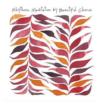 Rhythmic Meditation cover art