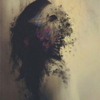 pleasure & pain cover art