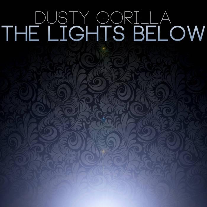 The Lights Below cover art