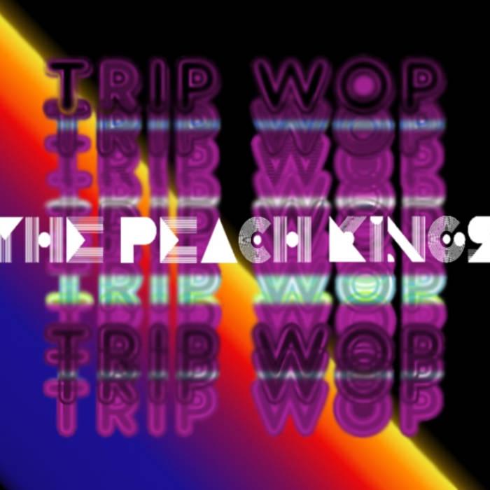 Trip Wop cover art