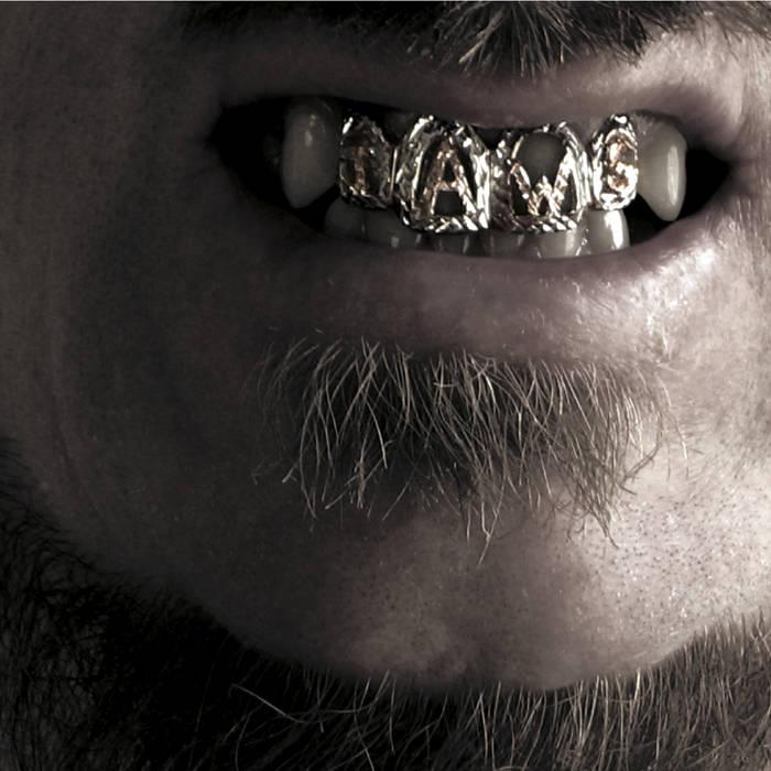 J.A.W.S. cover art