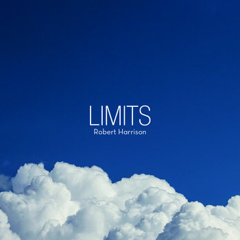 Limits cover art