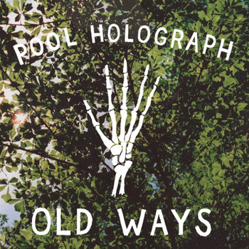 Old Ways cover art