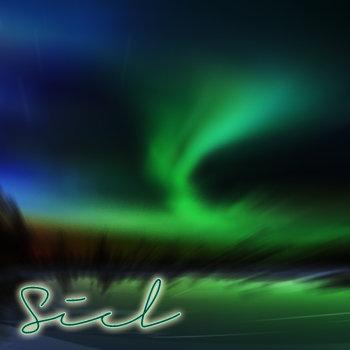 Adelanto 'Para Viajar' cover art