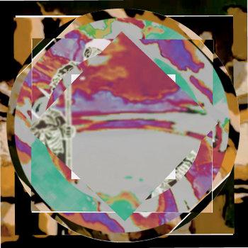 Otherworld EP cover art