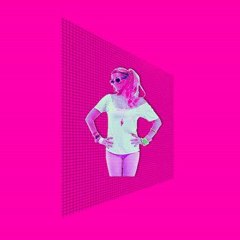 SPHERE [高度な] cover art