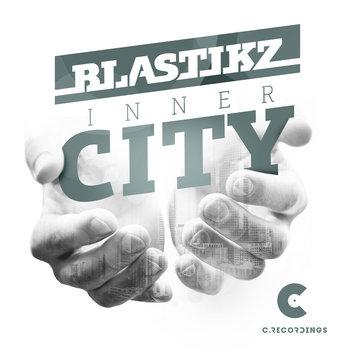 Inner City cover art