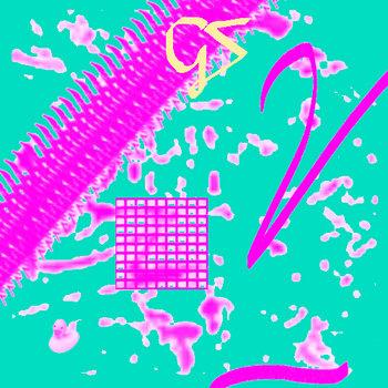 Galinhas Em Vitrinas cover art