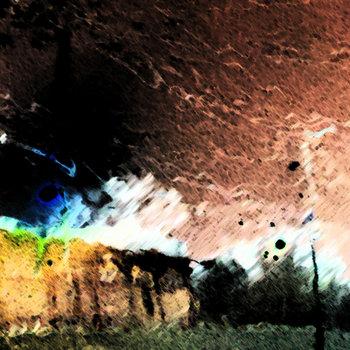 White Feather Regard cover art