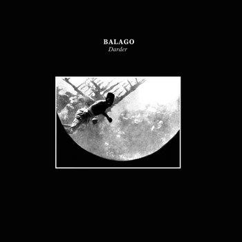 "Balago ""Darder"" cover art"