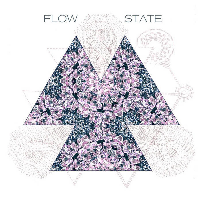 Flow State cover art