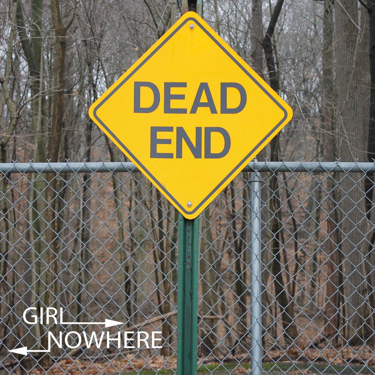 www.facebook.com/girlnowhereband