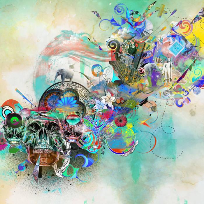 Been Meaning to Tell You + 16 Hidden Bonus Remixes cover art