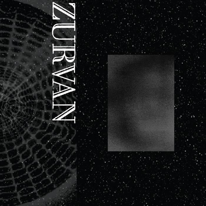 Cymatic Sacrament cover art