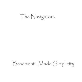 Basement - Made Simplicity cover art