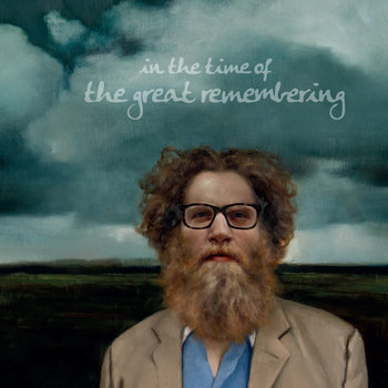 in the time of the great remembering cover art