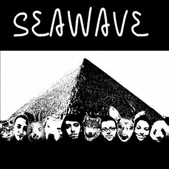 Demo cover art