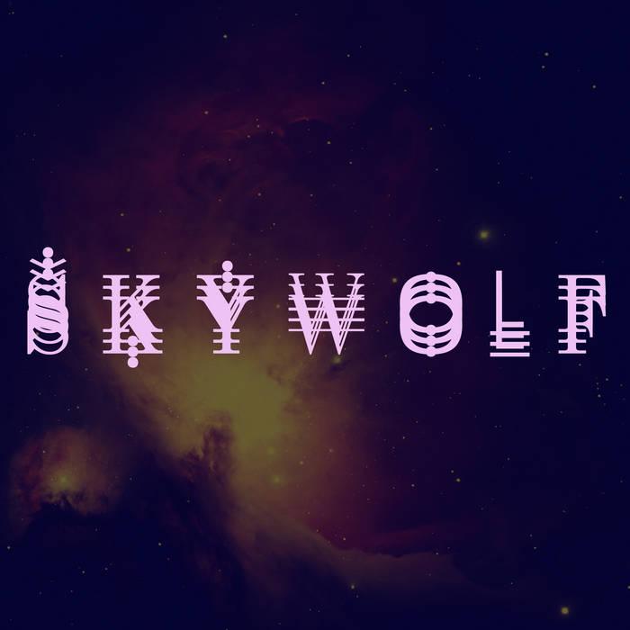 s k y w o l f cover art