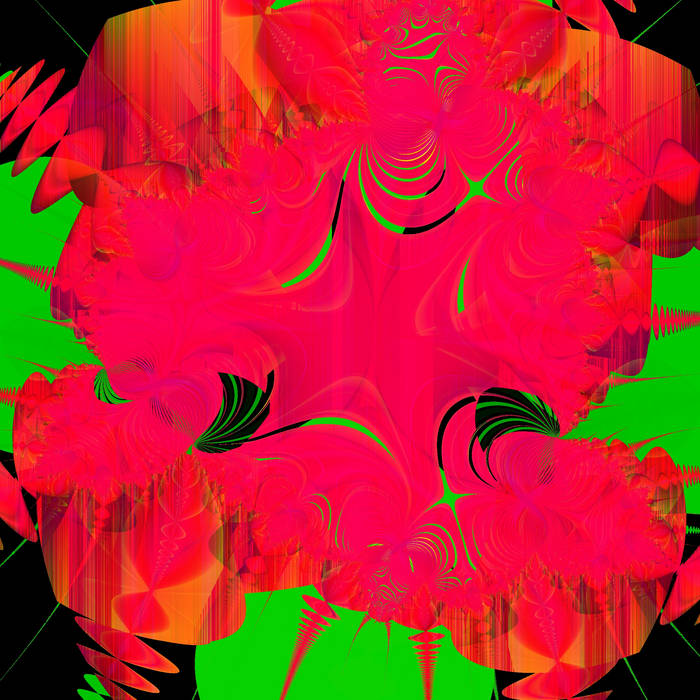 zbis cover art