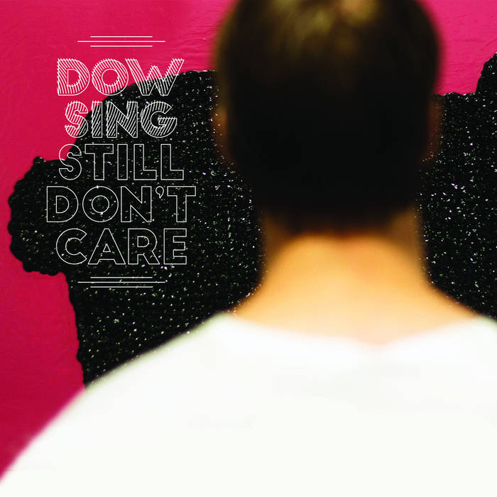 Still Don't Care cover art