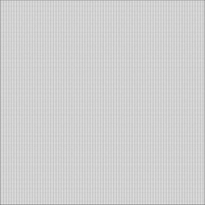 Surgeon / Svreca : Skirt - Untitled. SEMANTICA 50 cover art