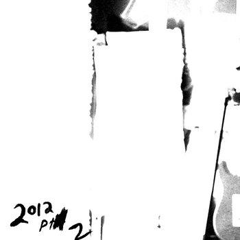2012 pt 2 (57 min) cover art