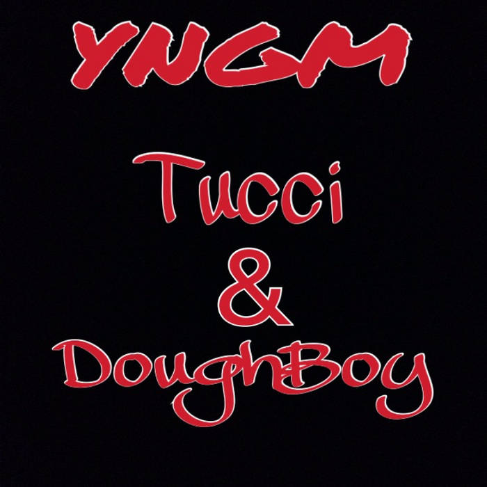 """ACAPELLA""{TUCCI FRIPP}..INTRO BY DOUGHBOY} cover art"