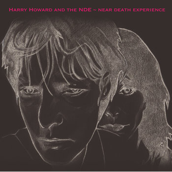 Near Death Experience cover art
