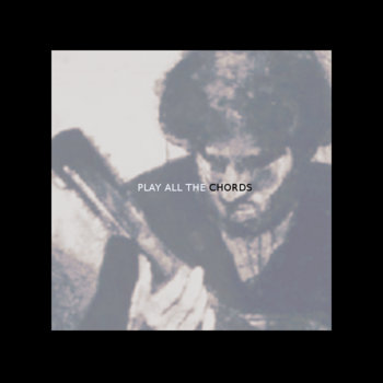 Play all the chords cover art