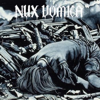 Nux Vomica cover art