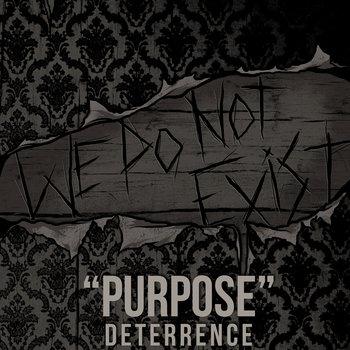 Purpose cover art