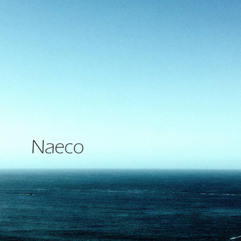 Naeco cover art