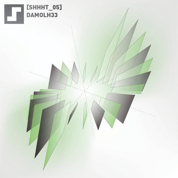 [shhht_05] cover art