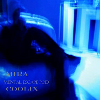 Mira Coolix cover art