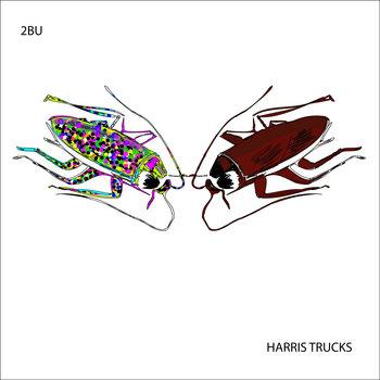 2BU - Single cover art
