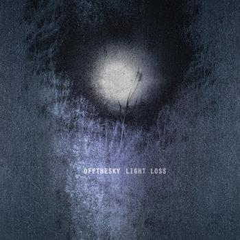 Light Loss cover art