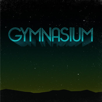 Gymnasium cover art