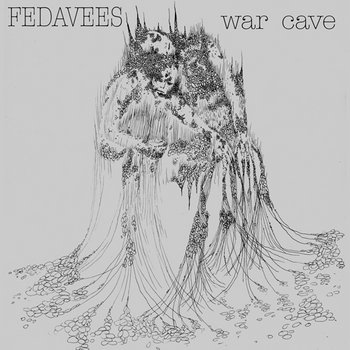 war cave cover art