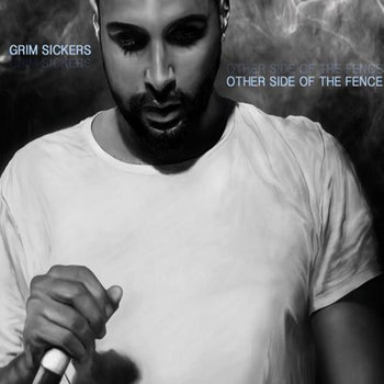 The Other Side Of The Fence cover art