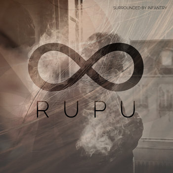 Rupu cover art