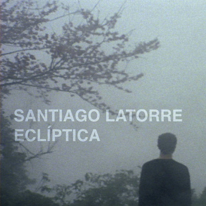 Ecliptica cover art