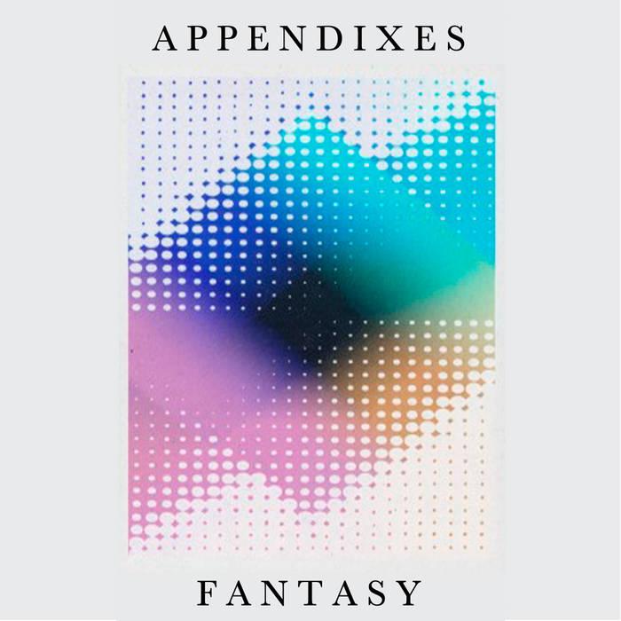 Fantasy cover art