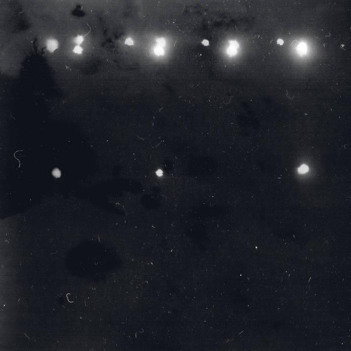 Light Folds cover art