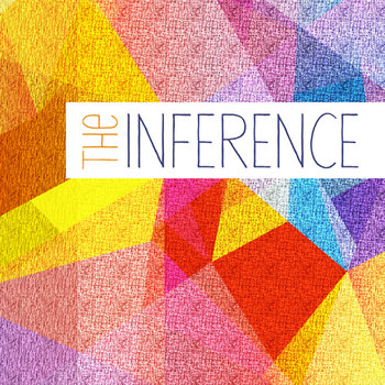 The Inference cover art