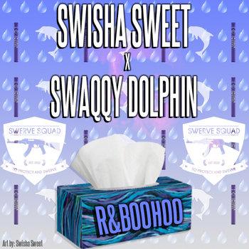 R&Boohoo cover art