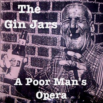 A Poor Man's Opera cover art