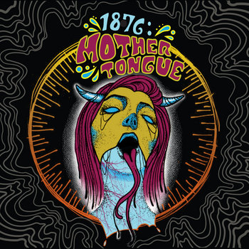 Presents: Mother Tongue cover art