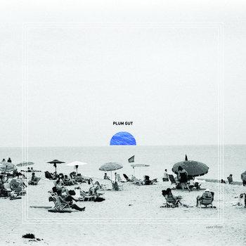 Plum Gut cover art