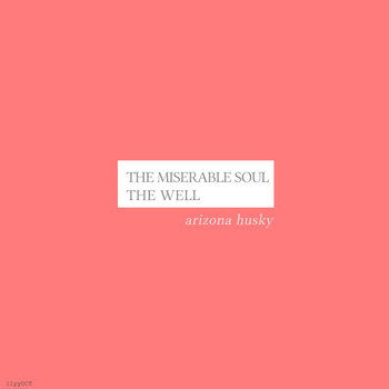 The Miserable Soul ~ The Well cover art