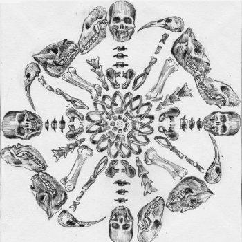 Espiritu cover art